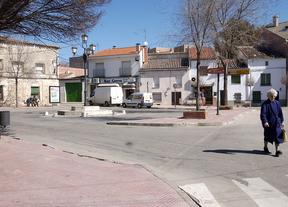 Belmonte de Tajo