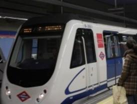 La capital propone crear la línea 13 de Metro