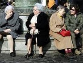 El III Foro de la Mujer se acerca a la soledad y al maltrato