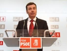 El PSM estudia reclamar por las competencias impropias que asumen los ayuntamientos