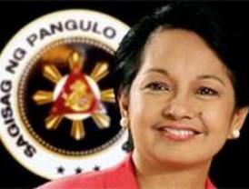 La presidenta de Filipinas visitará Alcalá para recibir la medalla de oro de la UAH
