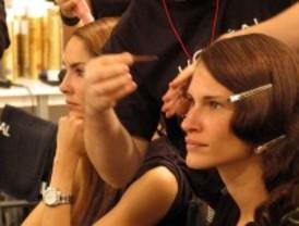Nace en Madrid la primera escuela de peluqueria preocupada por el medio ambiente