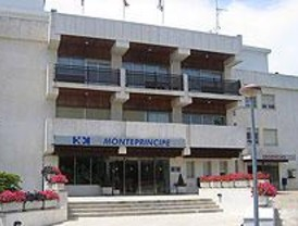 El hospital Madrid Montepríncipe acoge dos intervenciones de cirugía cardiaca infantil