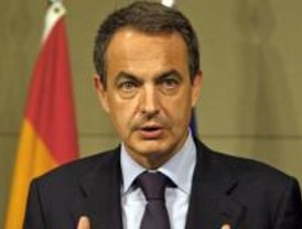 Zapatero destinará 2.400 millones para la investigación en Madrid
