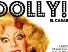 'Good bye Dolly' llega al Pequeño Teatro Gran Vía Madrid