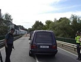 Hallan los cuerpos de dos de los desaparecidos en la explosión de una almazara en Cáceres