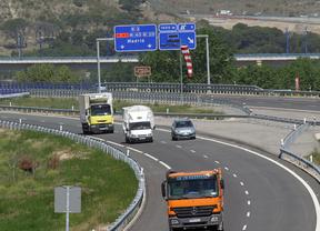 Fomento da un ultimátum a las autopistas en quiebra