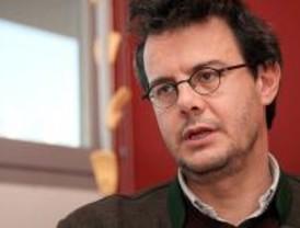 Ríos: 'De aquí a 20 años se votará por Internet'