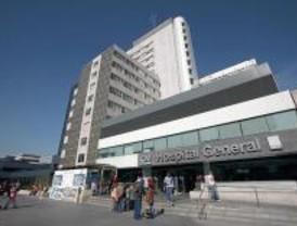 La Sanidad Pública madrileña en deterioro, según una asociación