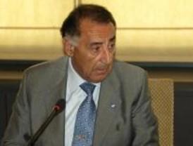 Santos Campano augura que las pymes tendrán que cerrar por falta de crédito