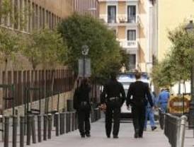 Desarticulada una organización criminal que estafó 20 millones de euros