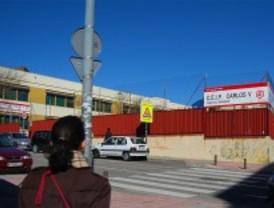 El bilingüismo llega a 36 colegios más