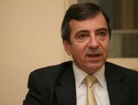 La Fiscalía pide reabrir la causa contra Ginés Jiménez