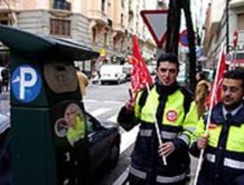 La huelga del SER continuará al no llegar a un acuerdo con la patronal tras la negociación