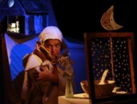 Las apuestas navideñas del Teatro Fernán Gómez