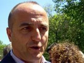 Sebastián afirma que el oceanográfico de Villaverde creará 5.000 puestos de trabajo