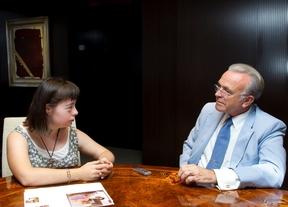 La Caixa destinó 2,5 millones a proyectos sociales en Madrid en 2013