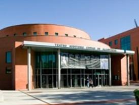 Música, danza y teatro para los colegios de Alcobendas