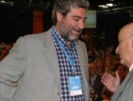 Miguel Ángel Rodríguez, condenado por injuriar al doctor Montes