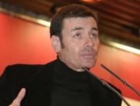 Gómez pide responsabilidades políticas a Aguirre