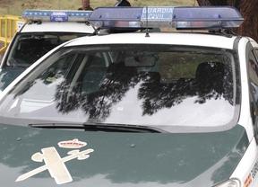 Dos menores detenidos por la muerte de un chico de 17 años en Arganda
