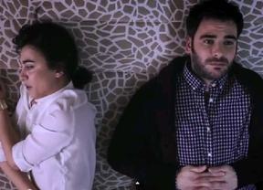 El Corte Inglés estrena cinco cortos románticos para San Valentín