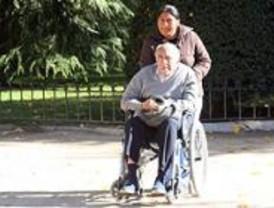 Semana de los Mayores en Fuencarral-El Pardo