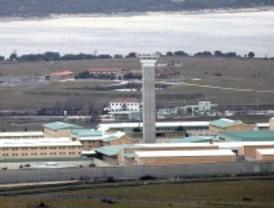 Madrid duplica los presos de sus cárceles en sólo diez años