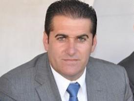 José Ramón Sandoval: