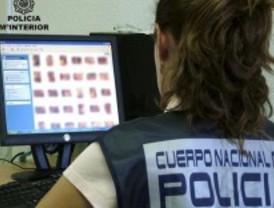 Aumentan los delitos violentos en Madrid