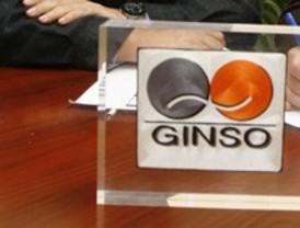 Ginso recibirá un premio en Almería