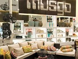 La cadena Musgo, declarada en concurso de acreedores