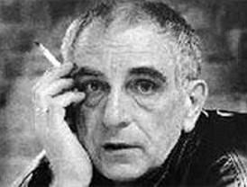 La Academia de Cine dedica una exposición a Kieslowski