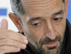 Concluido el primer trasplante de cara en España