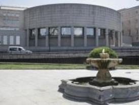 El Senado guarda un minuto de silencio por las víctimas del 11-M