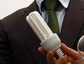 Unos 700 escolares aprenderán a ahorrar energía con un proyecto europeo