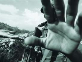 El cine palestino desembarca en Madrid