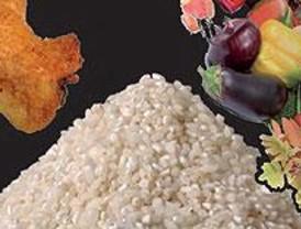 El arroz, protagonista de un concurso gastronómico en Boadilla del Monte
