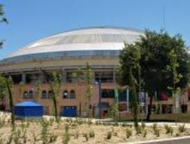El Ayuntamiento de Leganés se desvincula del concierto que ofrecerá un grupo que, según la AVT, simpatiza con ETA