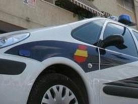 La Policía Nacional ha detenido a 193 personas por corrupción desde el año 2004