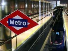 Los usuarios dan un notable a Metro