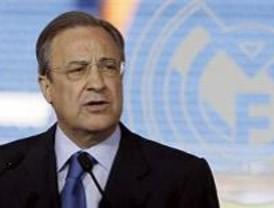 El Real Madrid convoca una Asamblea Extraordinaria para concoer el estado del club