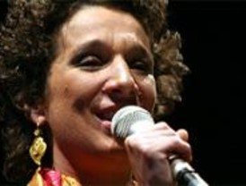 Comienza en Las Rozas 'Folkinvierno', que contará con actuaciones de Milladoiro y Dulce Pontes