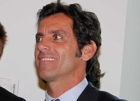 Dimite Quique Sánchez Flores como entrenador del Getafe