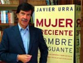 Javier Urra cartografía las relaciones hombres-mujeres