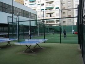 Más de 100.000 plazas en actividades deportivas