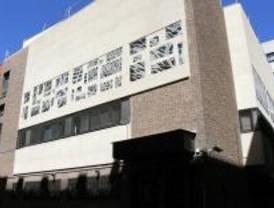La comunidad judía en Madrid celebra el 'Yom Kipur', Día del Perdón
