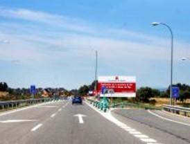 La Fiscalía se querella contra Lamela por el plan de carreteras