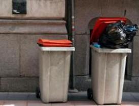 El PP de Leganés pide al Ayto. que sancione a la empresa responsable de limpieza
