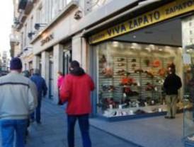 Madrid acogerá unas jornadas sobre la resolución en las reclamaciones de los consumidores